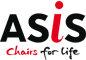 ASIS chairs europe | logo