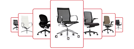 ASIS chairs europe | series overview
