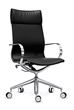 ASIS chairs europe | mercury | multifunctional | ME-AB HB LBL
