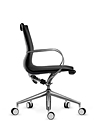 ASIS chairs europe | mercury | multifunctional | ME-AB LB LBL