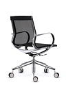 ASIS chairs europe | mercury | multifunctional | ME-AP LB 2DBL