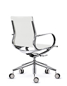 ASIS chairs europe | mercury | multifunctional | ME-AP LB LWH