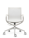 ASIS chairs europe | mercury | multifunctional | ME-WH LB 2DWH